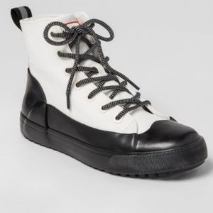 Hunter Shoes / Target Special Edition (Size 8.5)